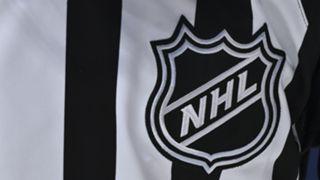 NHL-Shield-Getty-012120-FTR