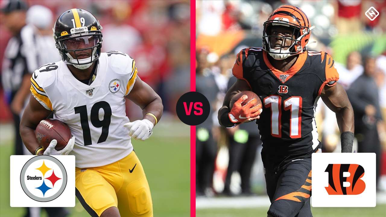 steelers-bengals-channel-09302019-getty-ftr