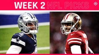 Week-2-NFL-picks-091420-Getty-FTR