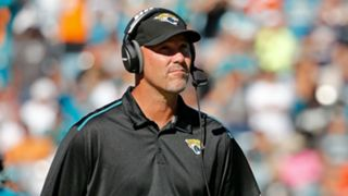 Gus_Bradley_Getty_0616_ftr