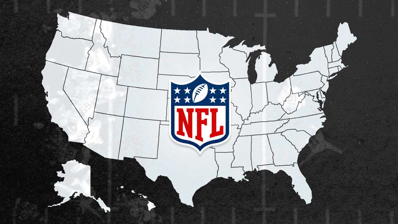 nfl-tv-map-102019-ftr