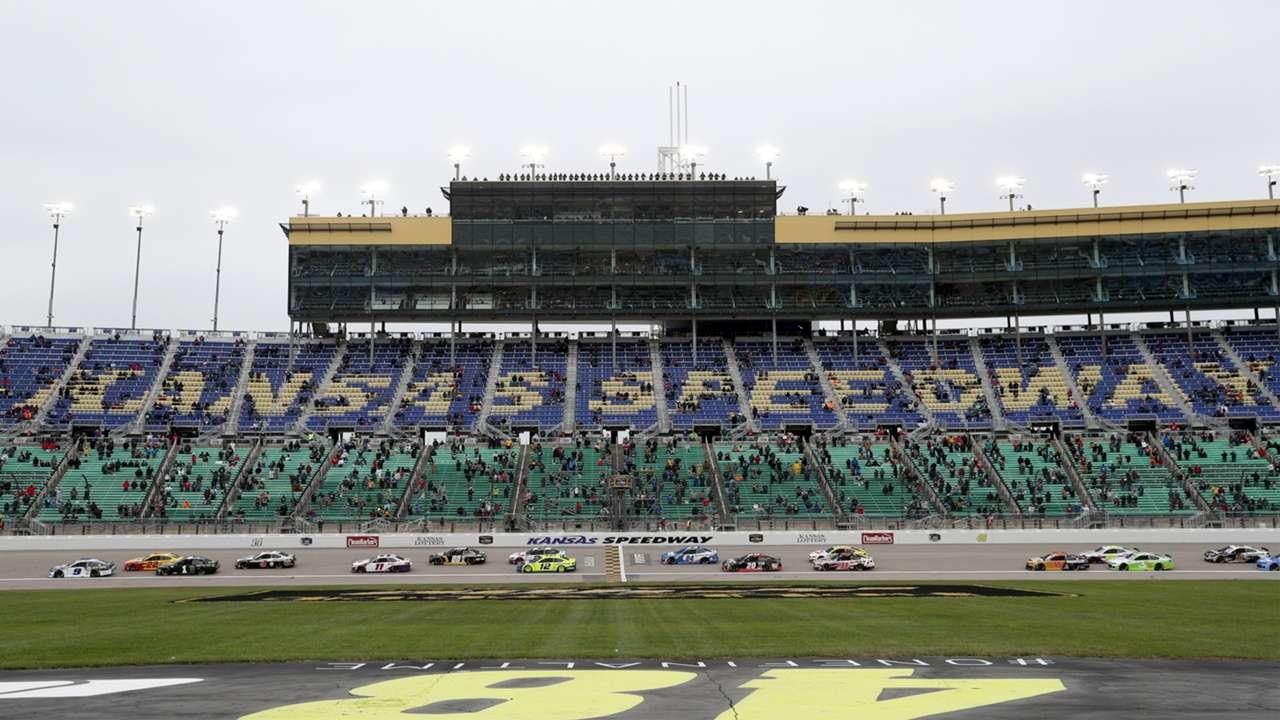 Kansas-Speedway-2020-050121-Getty-FTR.jpg
