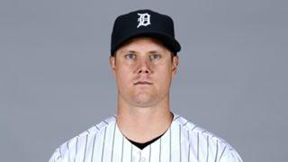 Jonathan-Papelbon-Tigers-072015-GETTY-FTR.jpg