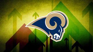 UP-Rams-030716-FTR.jpg