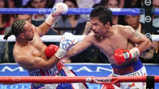 manny-pacquiao-keith-thurman-getty-072119-ftr.jpg