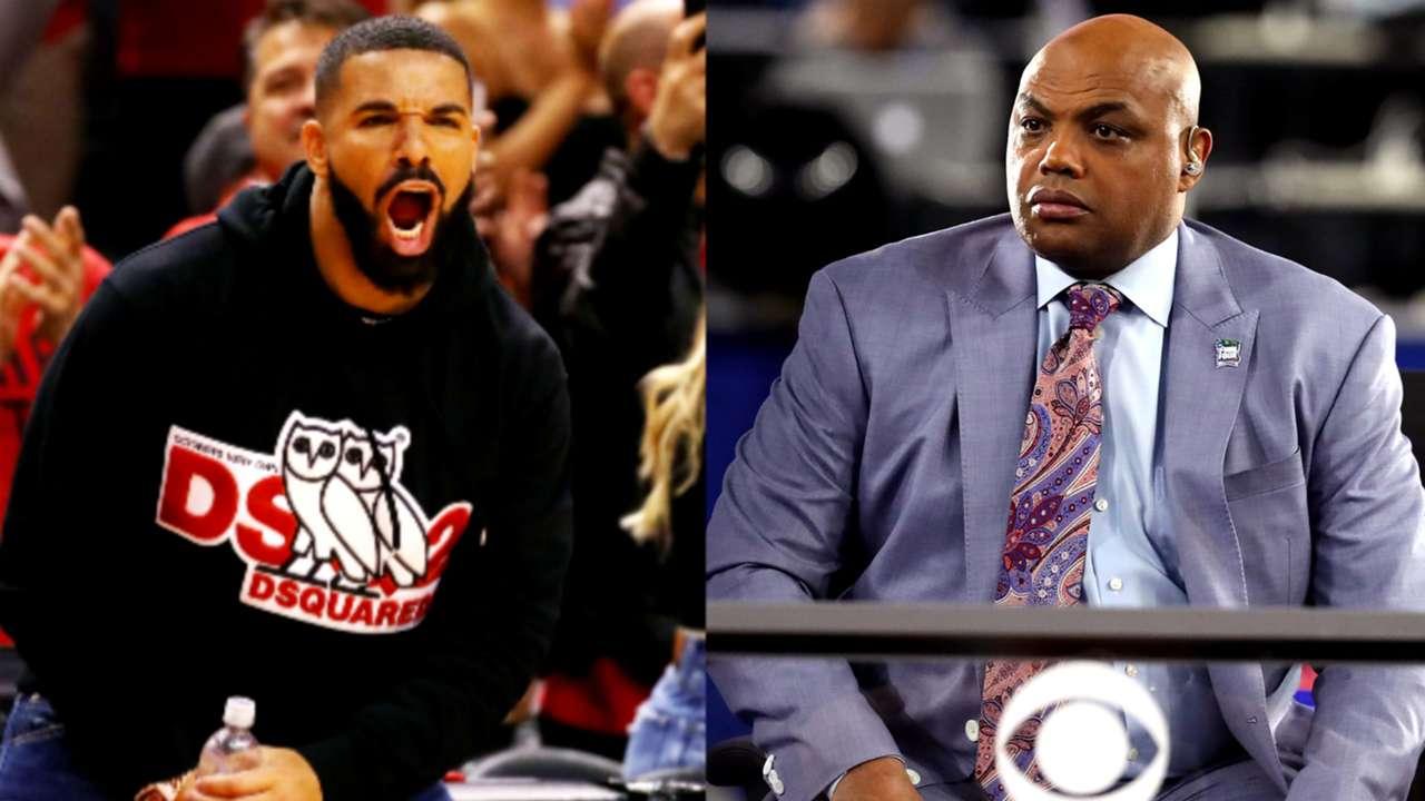 Drake-Charles-Barkley-Split-Getty-FTR.jpg