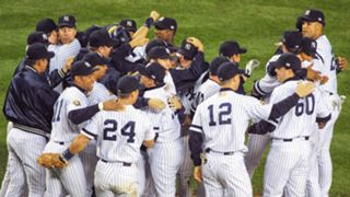 2001 Yankees-ALDS-100915-GETTY-FTR.jpg
