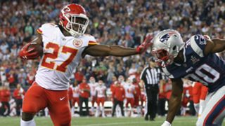 Kareem-Hunt-100918-Getty-FTR.jpg