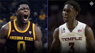First-Four-NCAA-Tournament-031819-Getty-Images-FTR