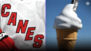 hurricanes-ice-cream-111119-getty-ftr