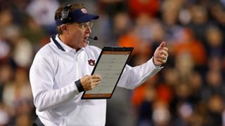 Gus-Malzahn-081818-GETTY-FTR.jpg