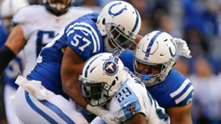 Colts-DST-120417-GETTY-FTR