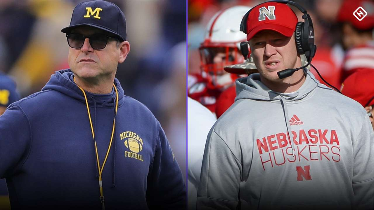 Harbaugh-Frost-FTR-Getty.jpeg