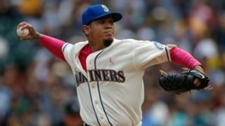 felix-hernandez-mariners-051015-getty-ftr