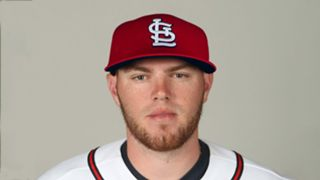 CARDINALS-Freddie-Freeman-111715-MLB-FTR.jpg