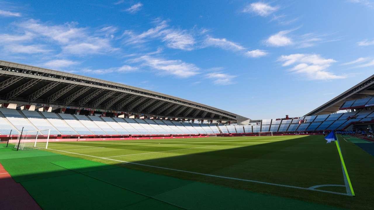 Miyagi-Stadium-072021-getty-ftr.jpg