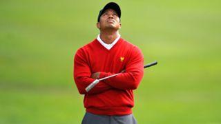 106 Tiger Woods