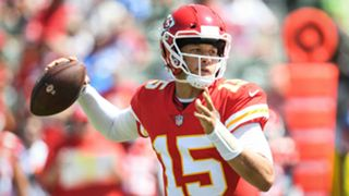 Patrick-Mahomes-090818-getty-ftr