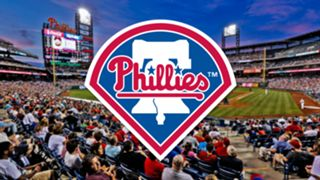 Phillies-logo-FTR.jpg