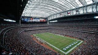 NRG Stadium-071615-getty-ftr.jpg