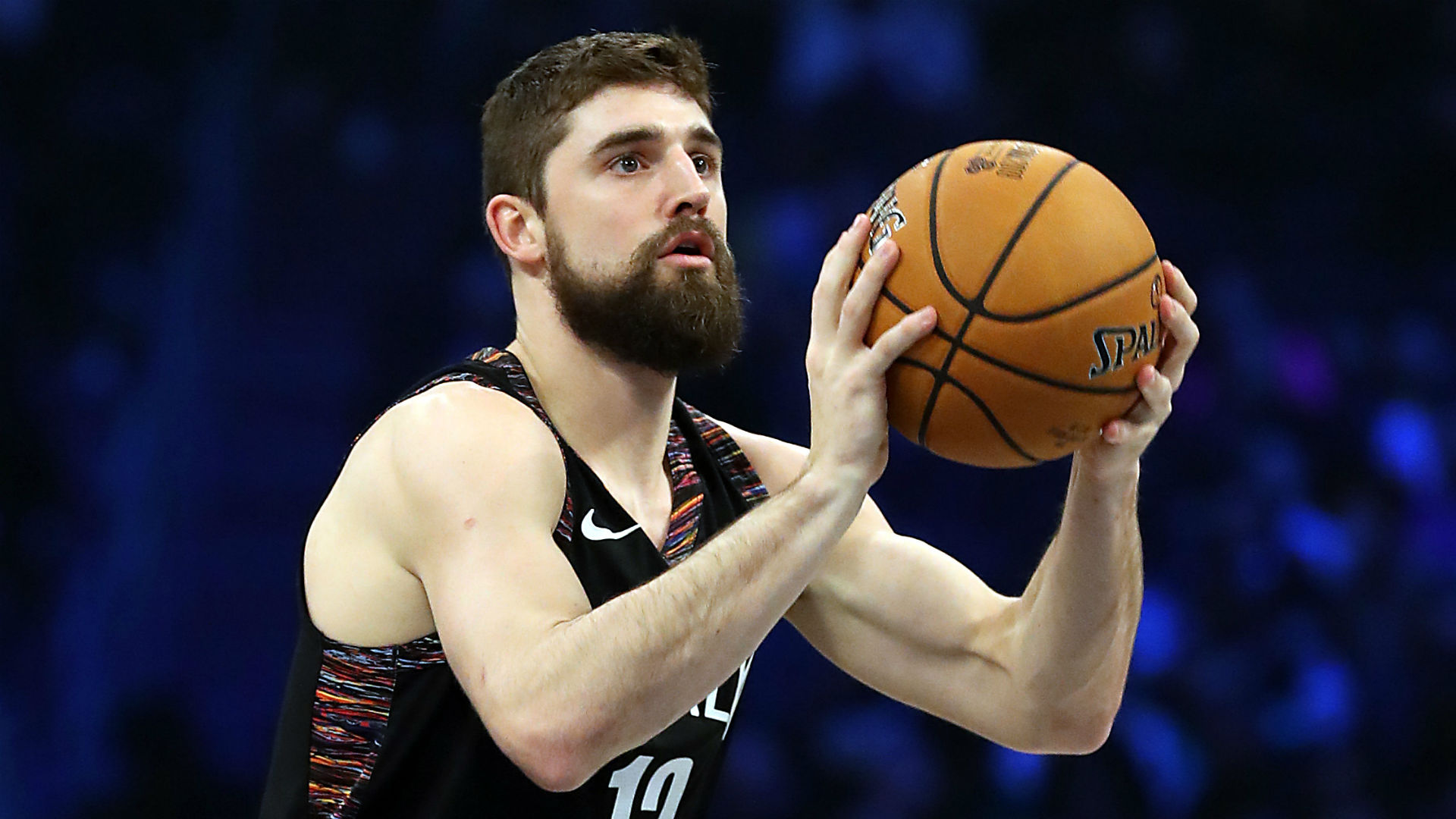 NBA 3-point Contest 2020 live updates, highlights, results from All-Star weekend