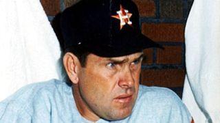 Robin Roberts FTR Baseball Birthdays.jpg