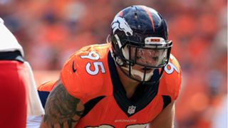 derek-wolfe-100815-getty-ftr.jpg