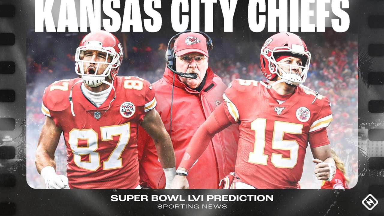 super-bowl-prediction-090521-ftr