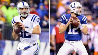 UNIFORM-Indianapolis-Colts-070215-GETTY-FTR.jpg