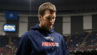 Tom-Brady-090115-Getty-FTR.jpg