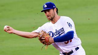 Charlie-Culberson-Dodgers-Getty-FTR-101417