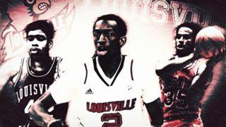 All-time-Louisville-082415-GETTY-FTR.jpg