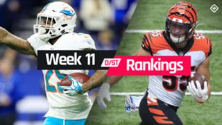 Week-11-Fantasy-Defense-Rankings-Getty-FTR