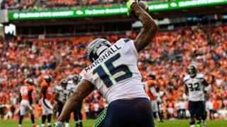 Brandon-Marshall-091018-GETTY-FTR
