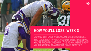 How-Youll-Lose-Week-3-FTR