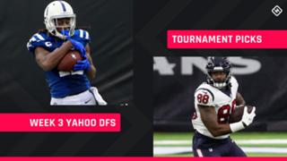 Week-3-Yahoo-DFS-GPP-Lineup-FTR