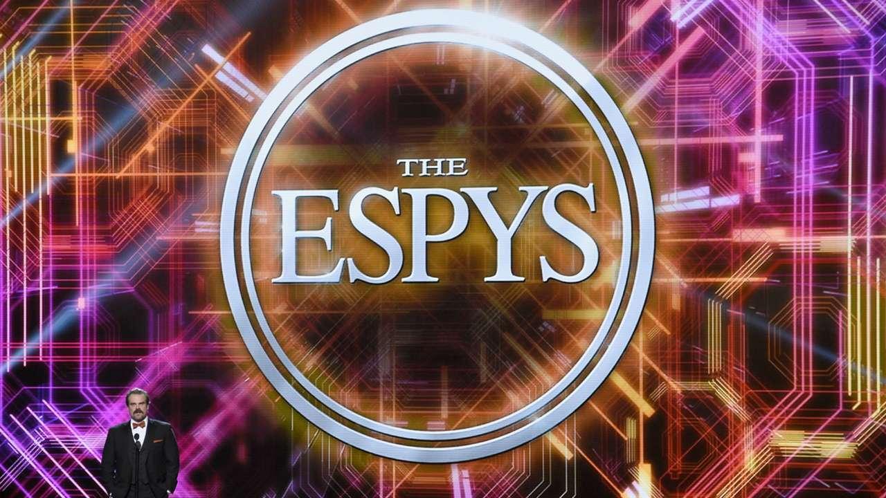 espys-071019-getty-ftr.jpg