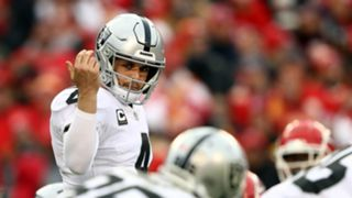 Derek-Carr-Getty-FTR-061719