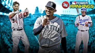 MLB Power Rankings-040215-GETTY-FTR.jpg
