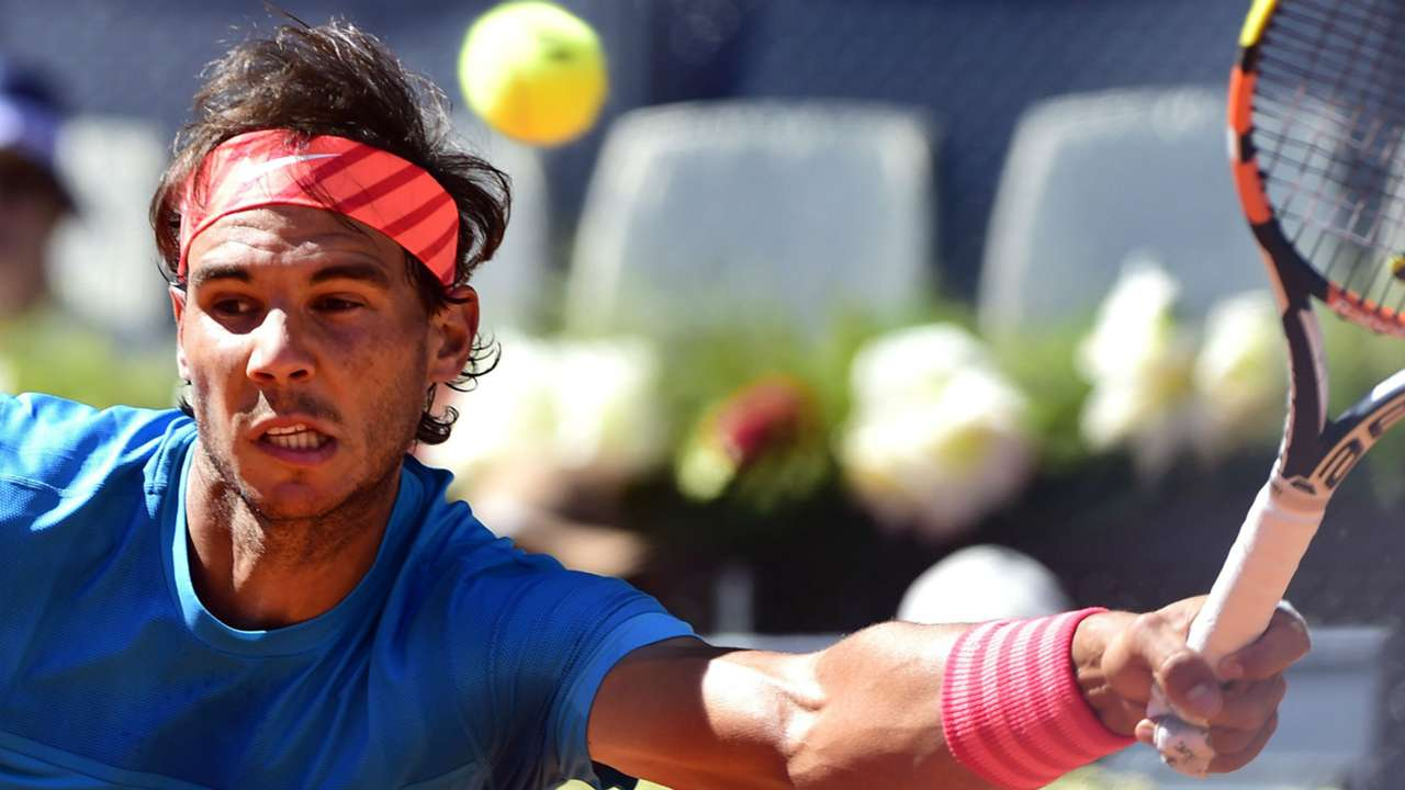 Rafael-Nadal-050715-FTR-Getty.jpg