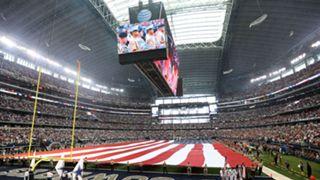 AT&T stadium-071615-getty-ftr.jpg