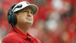 Bob-Stoops-0801316-GETTY-FTR.jpg