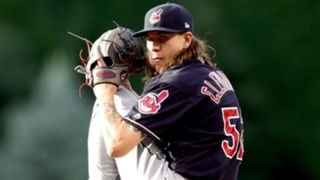 Mike-Clevinger-062217-GETTY-FTR