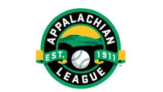 Appalachian-League-112415-MiLB-FTR