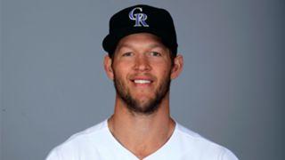 Hats-Clayton-Kershaw-052715-MLB-FTR.jpg