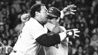 Yankees1981-Jackson-092415-AP-FTR.jpg