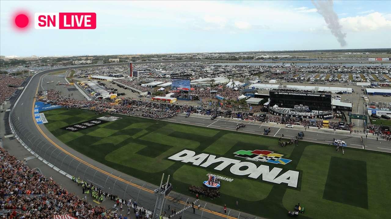 Daytona-500-live-021620-Getty-FTR