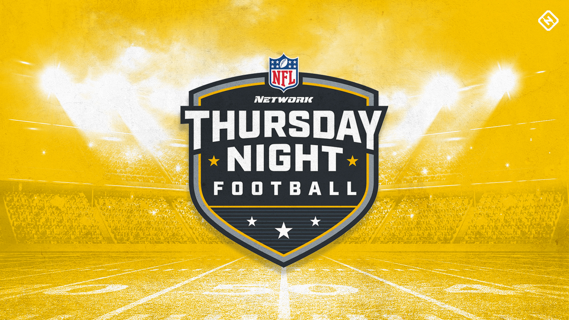 Here's Why there's No 'Thursday Night Football' NFL Game for Week 13