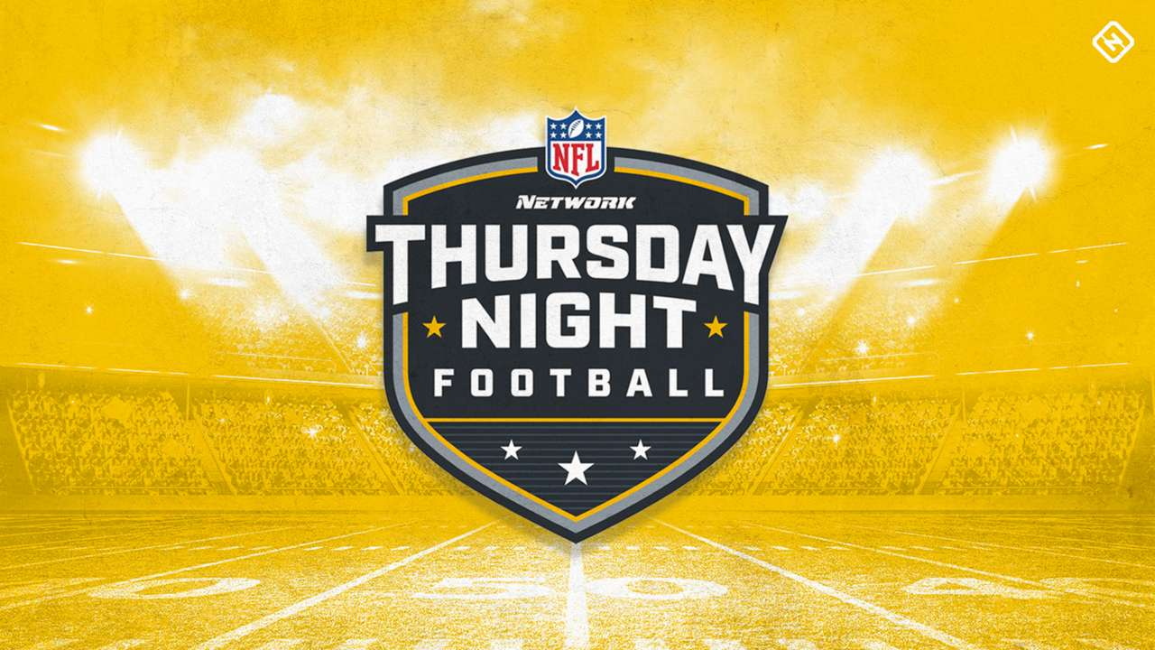 Thursday-Night-Football-090920-FTR