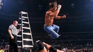 Shawn-Michaels-WWE-082015-youtube-ftr